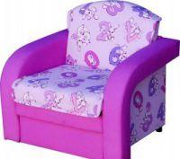 7 причин купить мягкое кресло для ребенка