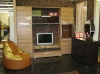 Как отличить фабричную мебель от сделанной в гараже?