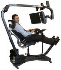 Как не прогадать с покупкой компьютерного кресла