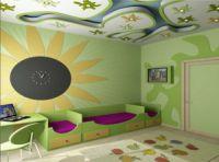 Изготовление мебели под заказ – особенности и нюансы