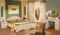 Подарите Вашему дому уют и комфорт