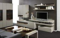 Модульная мебель и ее преимущества
