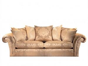 Царская мебель