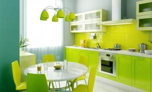 Mebel10 300x182 Как выбрать цветовую гамму кухонной мебели