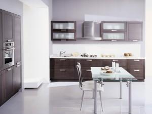 Mebel12 300x225 Особенности стиля современной кухонной мебели