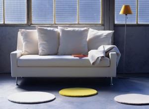 Mebel13 300x221 Диван   лучшая мягкая мебель