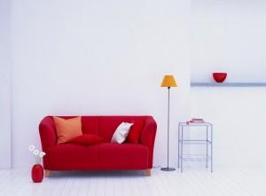 Mebel14 300x221 Как правильно выбрать диван для дома