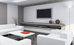 Mebel16 300x181 Некоторые особенности современной мягкой мебели