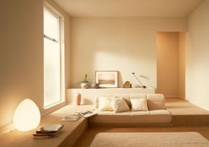 Mebel17 300x212 Причины популярности и особенности мягкой мебели