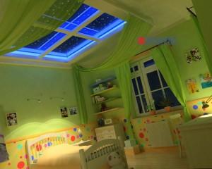 Mebel2 300x240 Лучшая мебель для детской комнаты