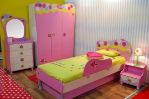 Mebel3 300x200 Как правильно выбрать детскую мебель
