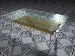 Mebel34 300x225 Мебель из стекла