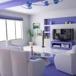 Красота и функциональность прихожей комнаты