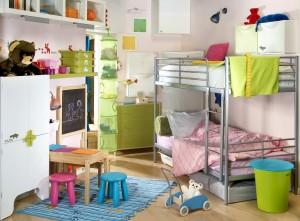 Mebel4 300x221 Детская мебель для самых маленьких
