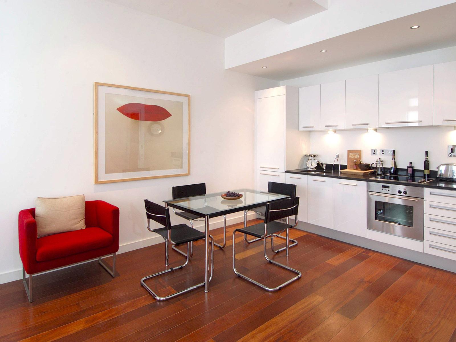 Советы по выбору мебели для прихожей