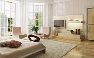 Mebel43 300x187 Мебель для спальни