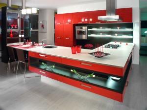 Mebel6 300x225 Расстановка кухонной мебели
