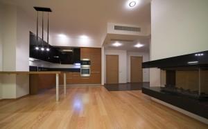Mebel7 300x187 Функциональная мебель для кухни
