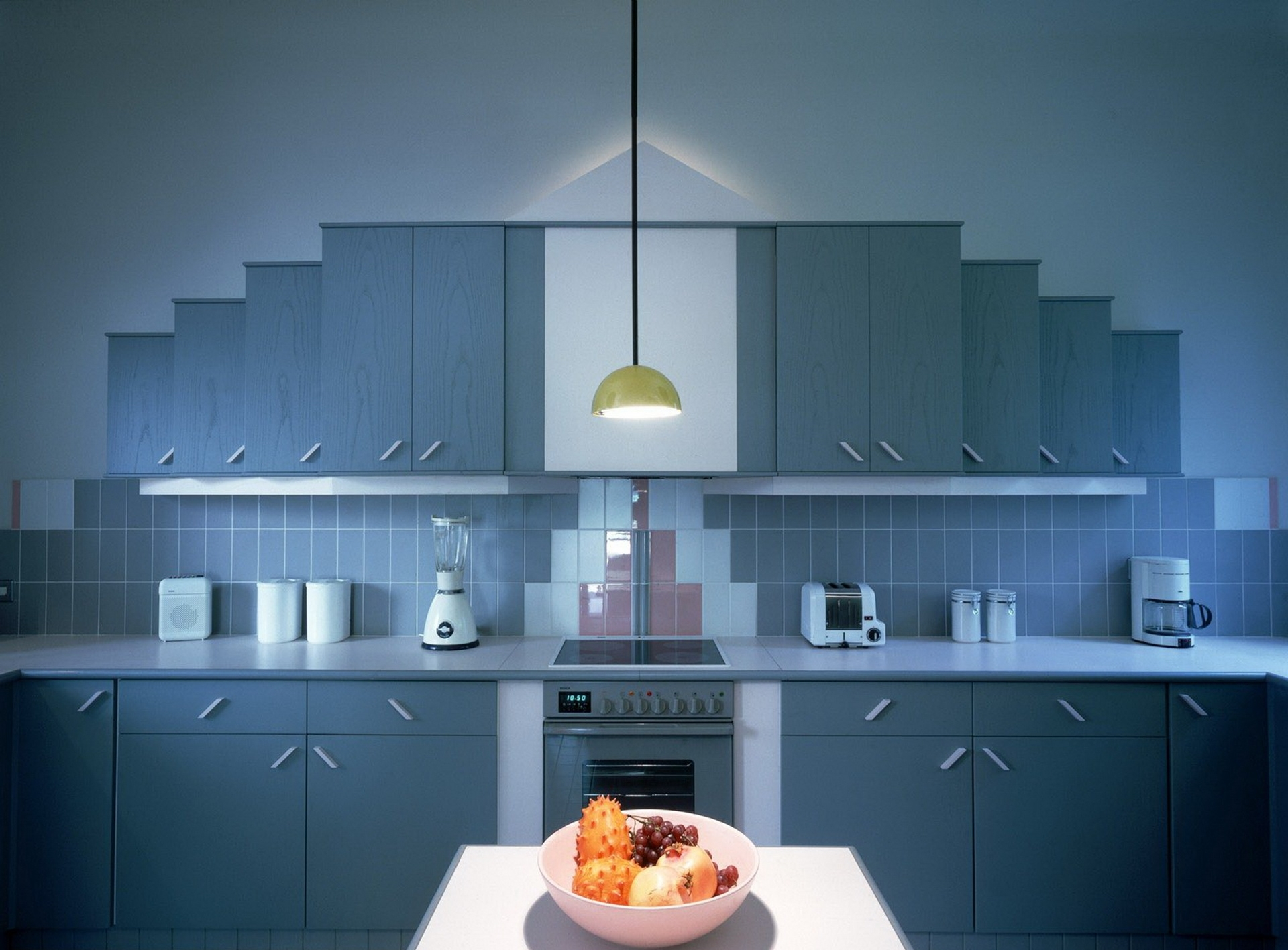 Кухня дизайн інтер єр
