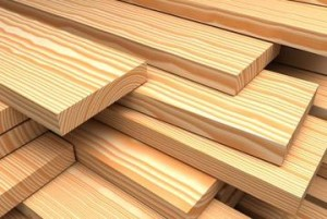 drevesina 300x201 Сушка древесины