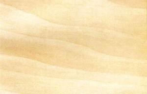 drevesina lipa 300x192 Липа