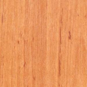 drevesina olxa 300x300 Ольха