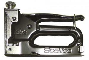 stillit 300x203 Мебельный степлер