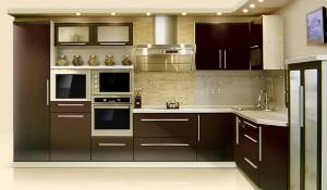 Kuhni na zakaz 300x175 Кухни на заказ