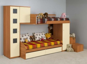 detskaea mebeli1 300x221 Детская школьная мебель: особенности выбора