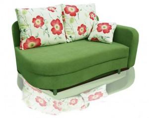 detskie divany 300x238 Что нужно знать для того, чтобы купить хороший диван для ребенка