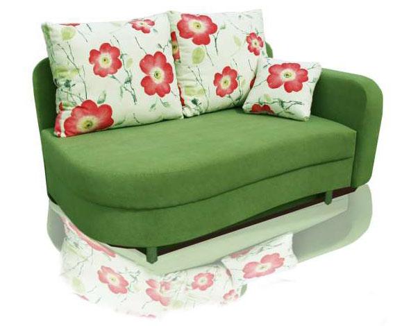300x238 Что нужно знать для того, чтобы купить хороший диван для ребенка