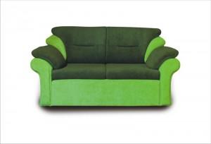 divan maliutka 300x204 Мягкая мебель в детской комнате, диван малютка