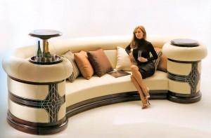 divan1 300x197 Ваш любимый диванчик