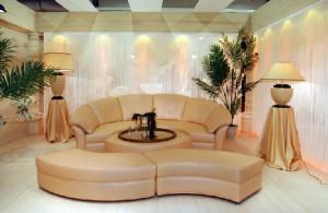 divan2 300x195 Правила выбора качественного дивана