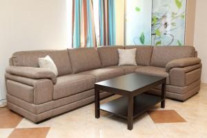 divan3 300x200 Разнообразие диванов