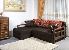 divan4 За что диваны ставят в угол?