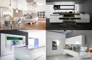 diz kuhnea 300x195 Современные тенденции в дизайне кухни