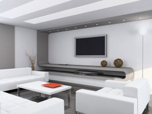 dizain mebeli 300x225 Мебель в дизайне интерьера