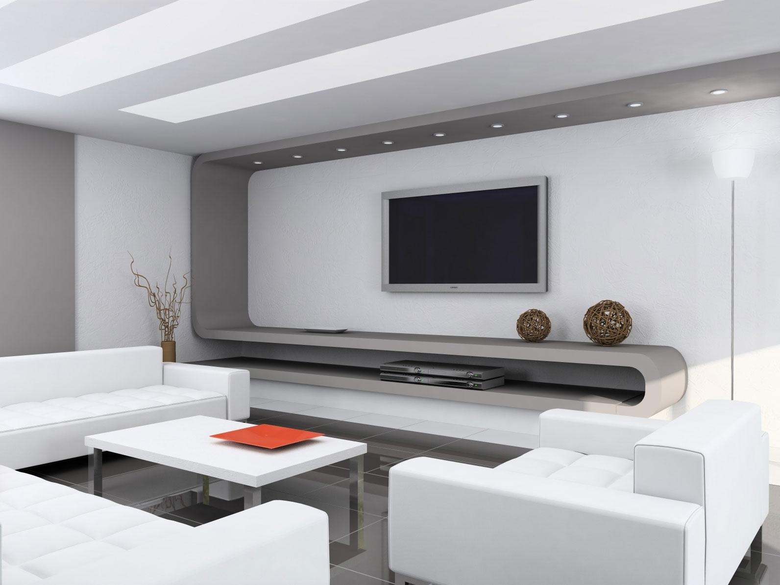 dizain mebeli 300x225 Мебель в дизайне интерьера Дизайн каждой комнаты в