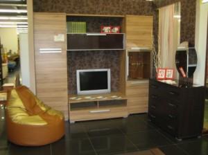 fabricnaea mebeli1 300x224 Как отличить фабричную мебель от сделанной в гараже?