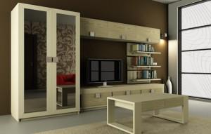 fabticnaea mebeli 300x191 Фабричная мебель