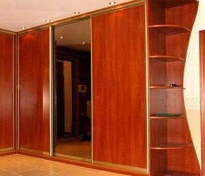 individual mebeli 300x257 Корпусная мебель по индивидуальному заказу