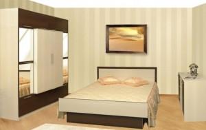 komfort 300x189 Уют и комфорт