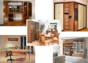 korpus mebel 300x216 Корпусная мебель