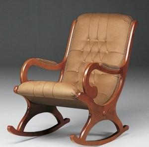 kresla kacelka 300x296 Кресло качалка и его история Кресло качалка и его история