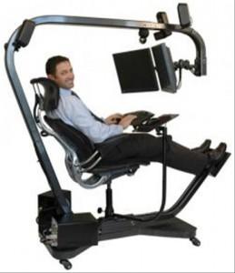 kreslo comp 259x300 Как не прогадать с покупкой компьютерного кресла