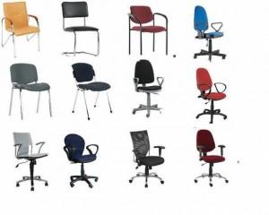 kreslo ofice 300x240 Офисные кресла – не повод для экономии