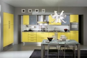 kuxnya xxi veka 300x201 Мебельный гарнитур для кухни   от выбора до покупки