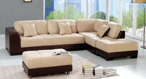meagkaea mebeli 300x163 Советы по выбору мягкой мебели
