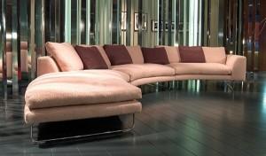 mebel2 300x176 Полезные советы о том, как можно сделать любое помещение уютнее